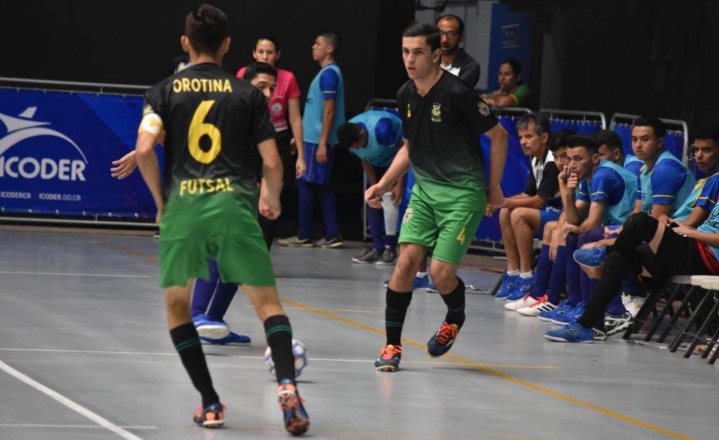 FutsalJuegos 040