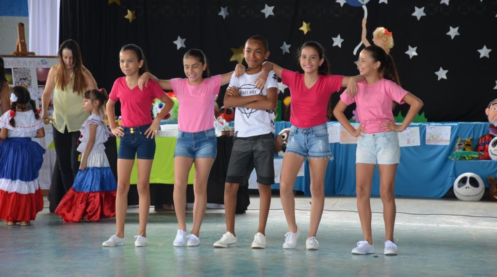 Festival de Artes 091