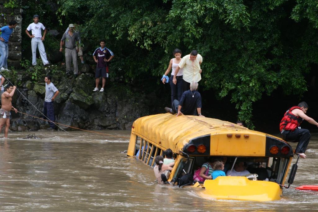 Accidente Puente 023