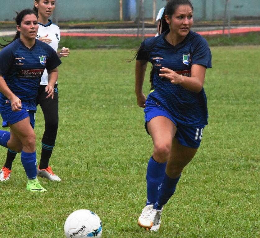 Futsal-San Mateo 131