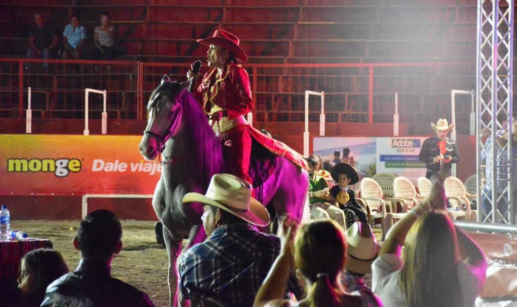Festival Ranchero18 051