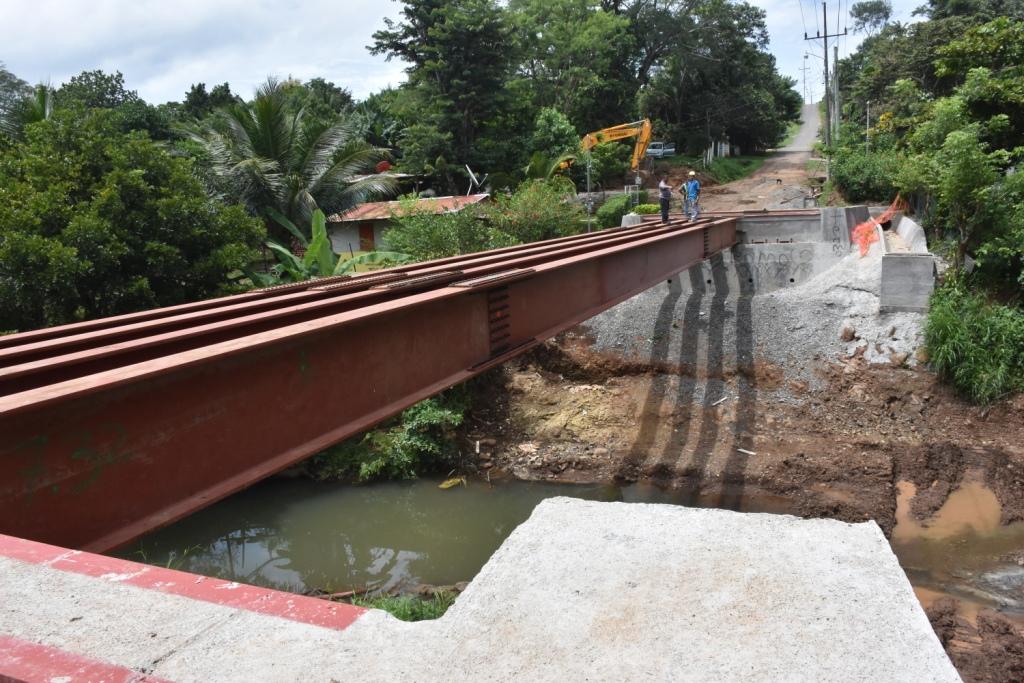 Puente Cebadilla 012