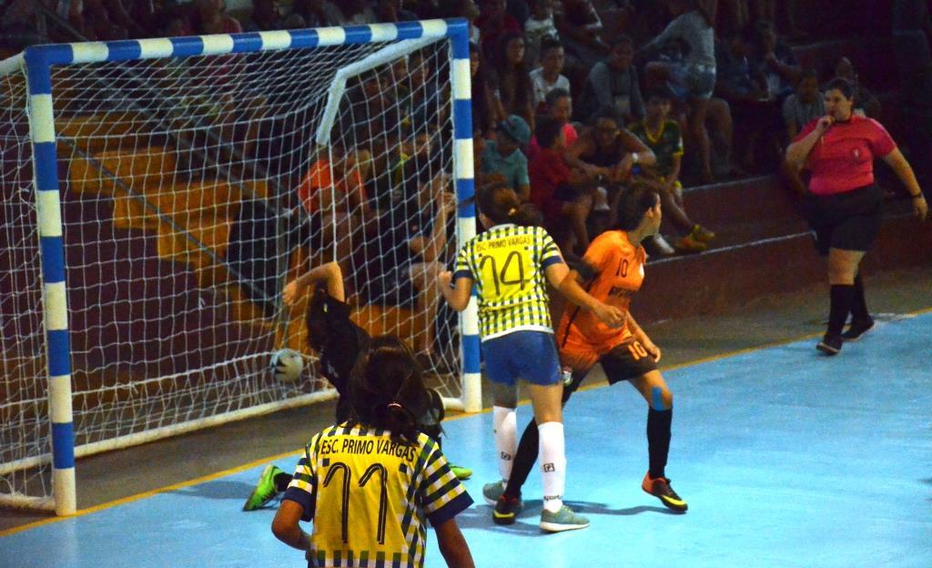FutsalEscolar 125