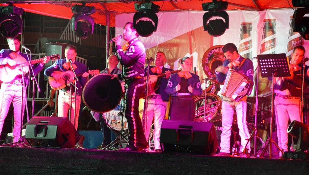 Festival Ranchero18 032