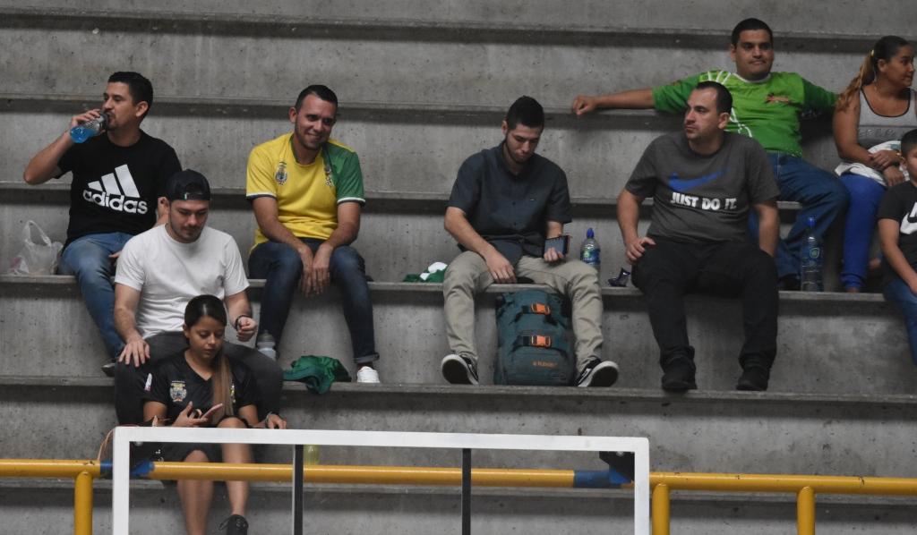 FutsalJuegos 205