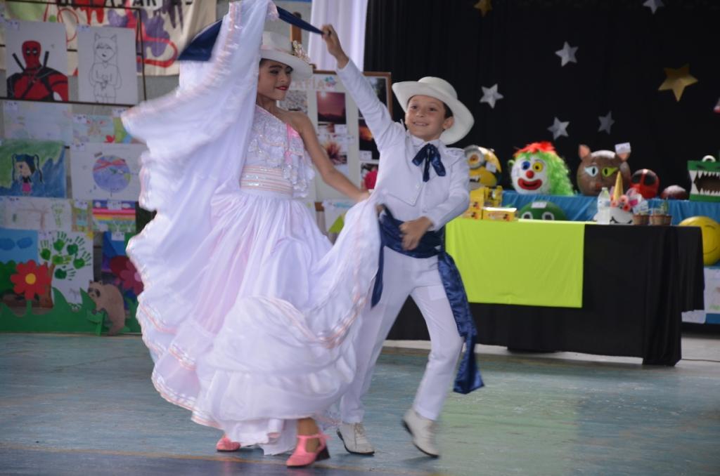 Festival de Artes 019
