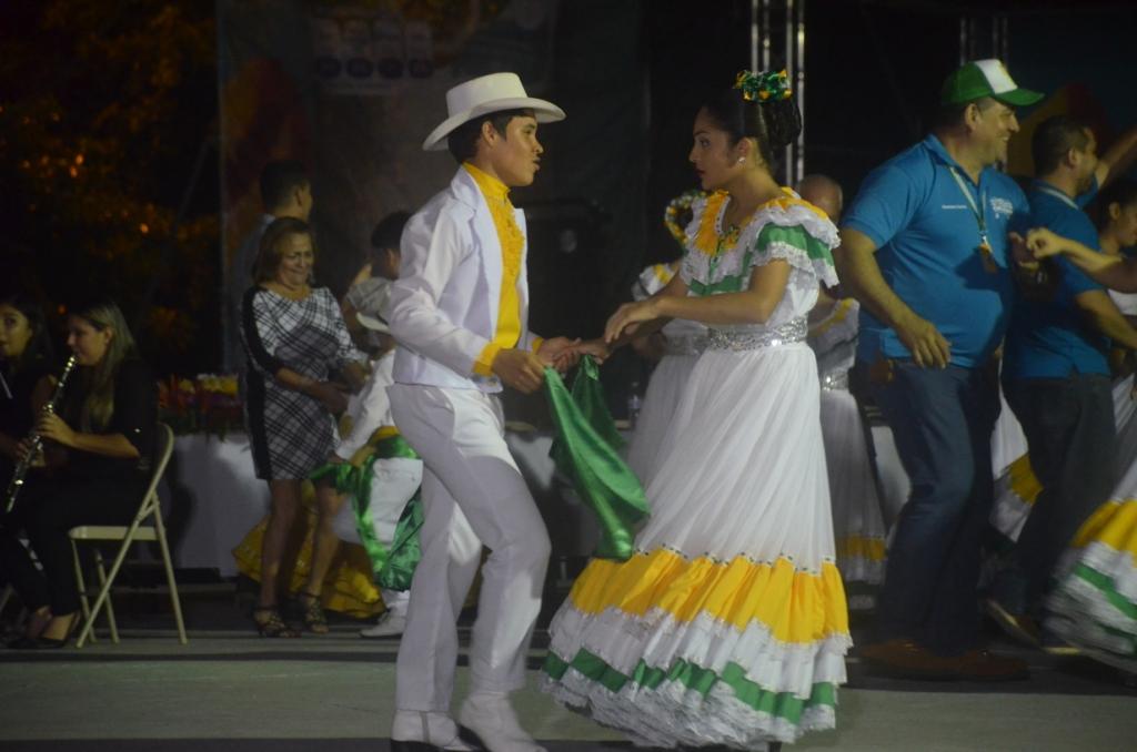 Feria2018 111