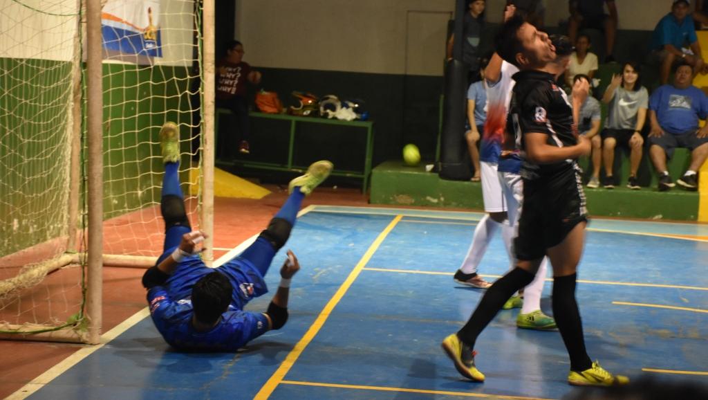 Orotina-SFco Copa 100