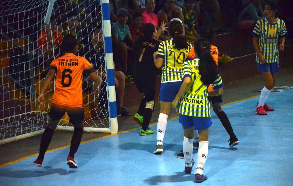 FutsalEscolar 116
