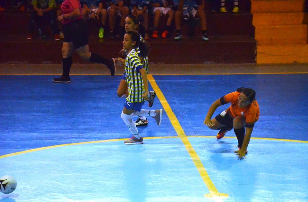 FutsalEscolar 103