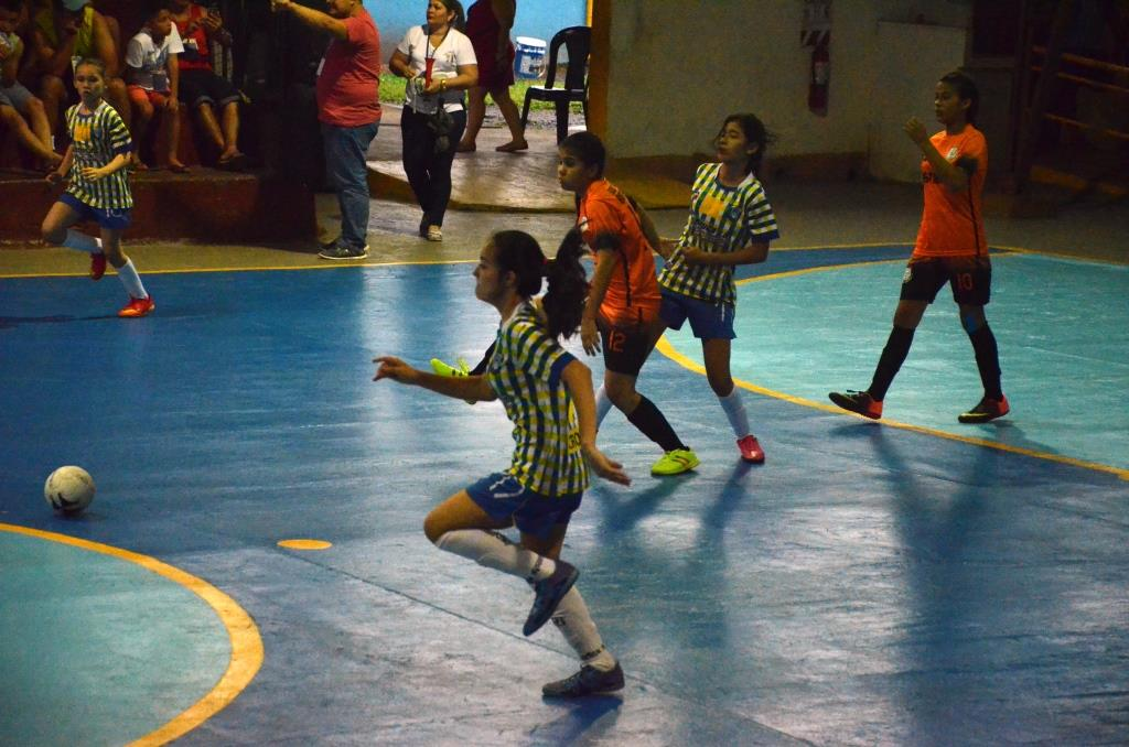 FutsalEscolar 124