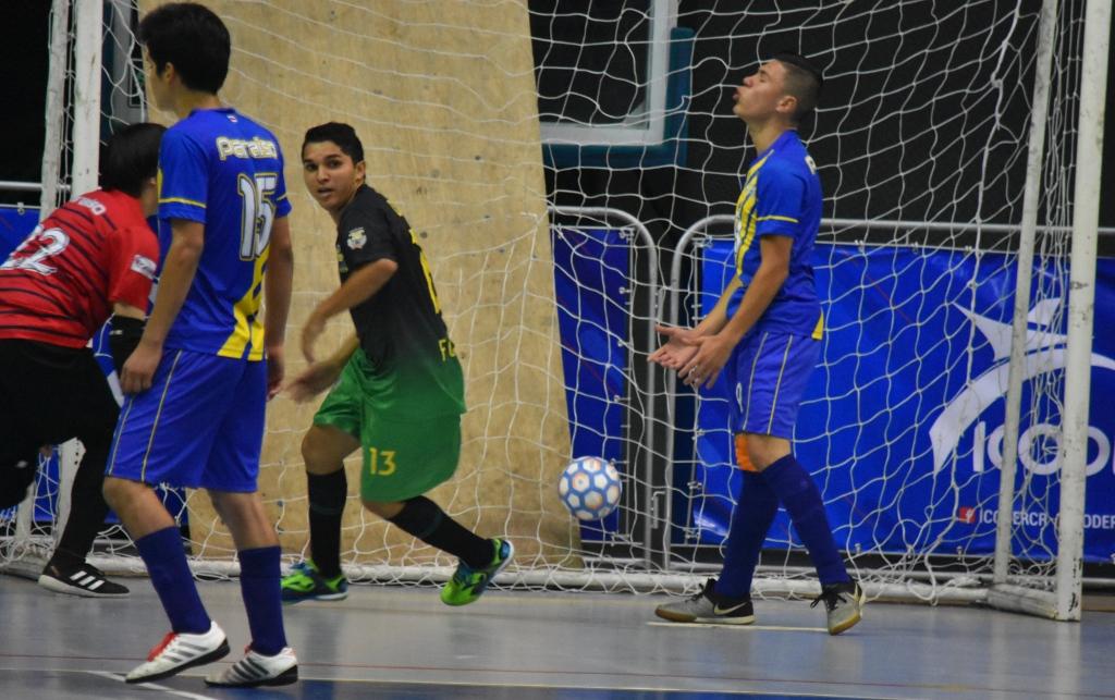 FutsalJuegos 181