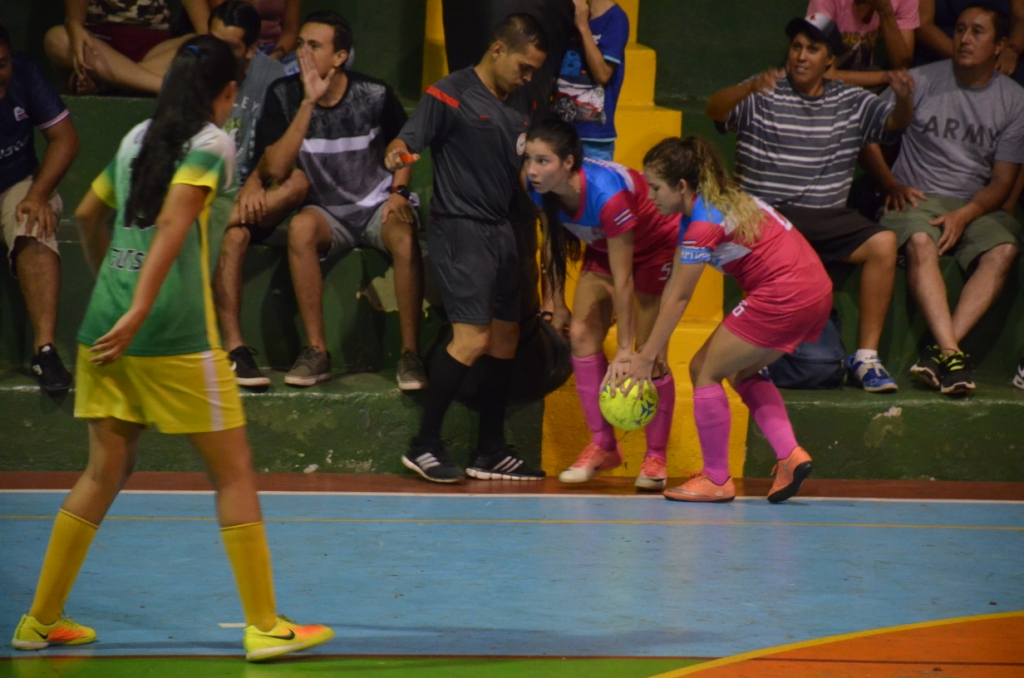 FutsalJN 101