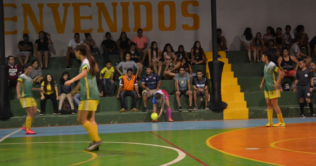 FutsalJN 056