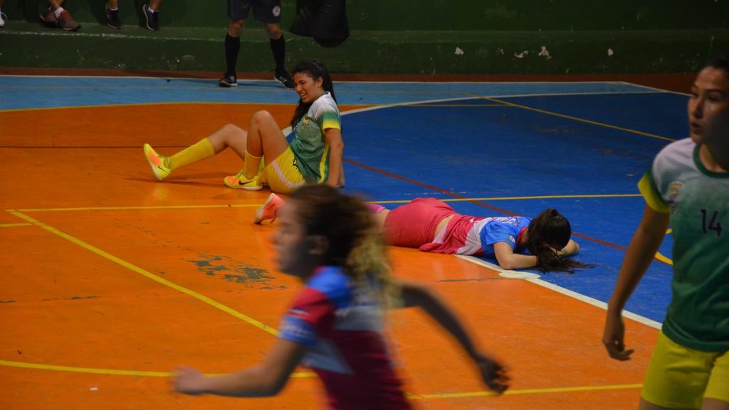 FutsalJN 082