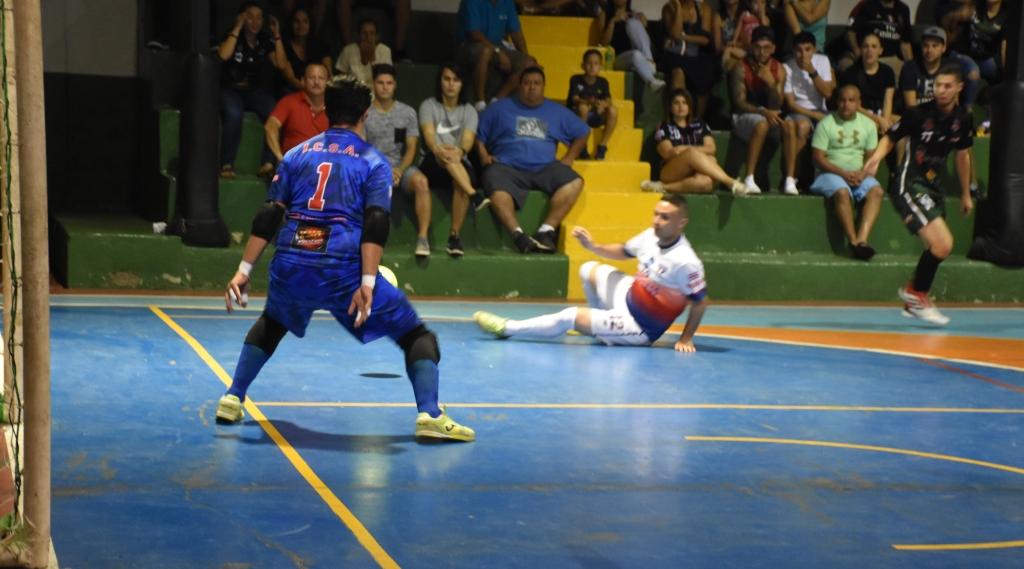 Orotina-SFco Copa 108