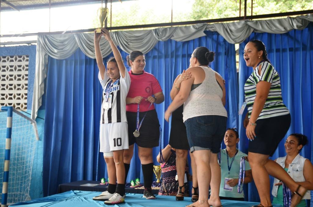 Final Futsal B 023