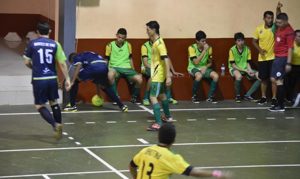 FutsalMtesOrotina 060