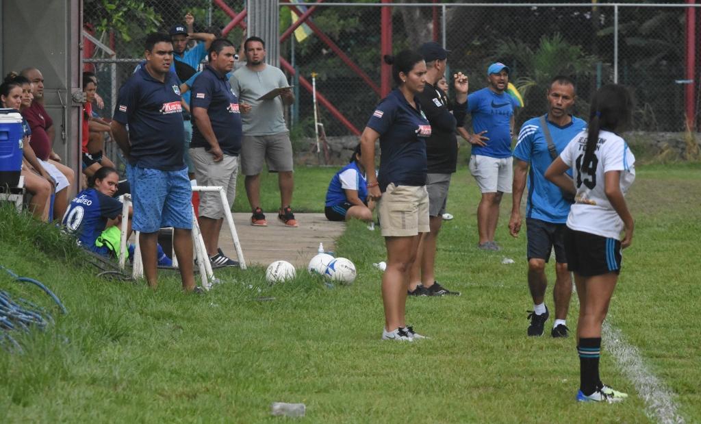 Futsal-San Mateo 157