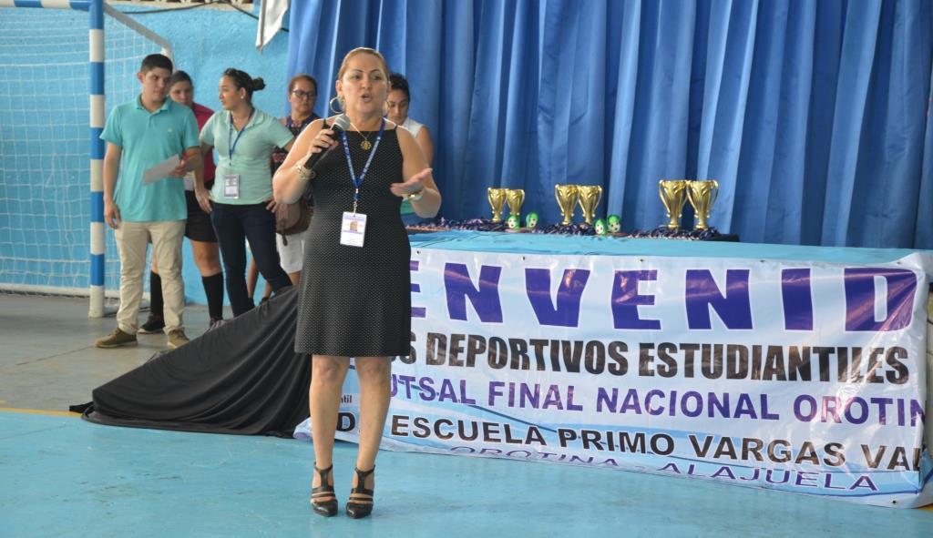 Final Futsal B 008