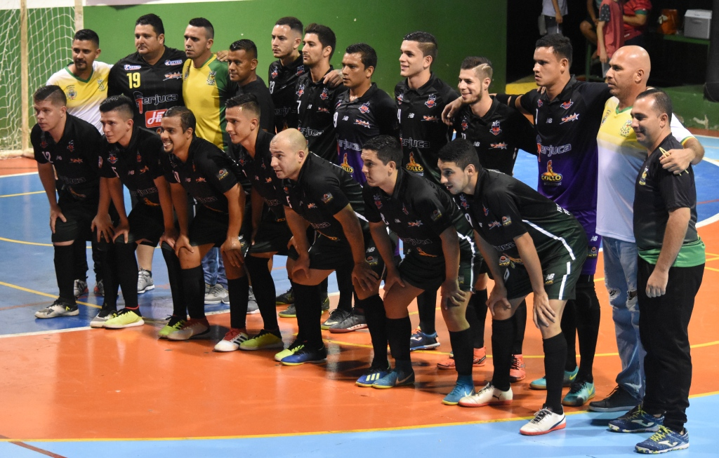 Futsal Vs Joma 067