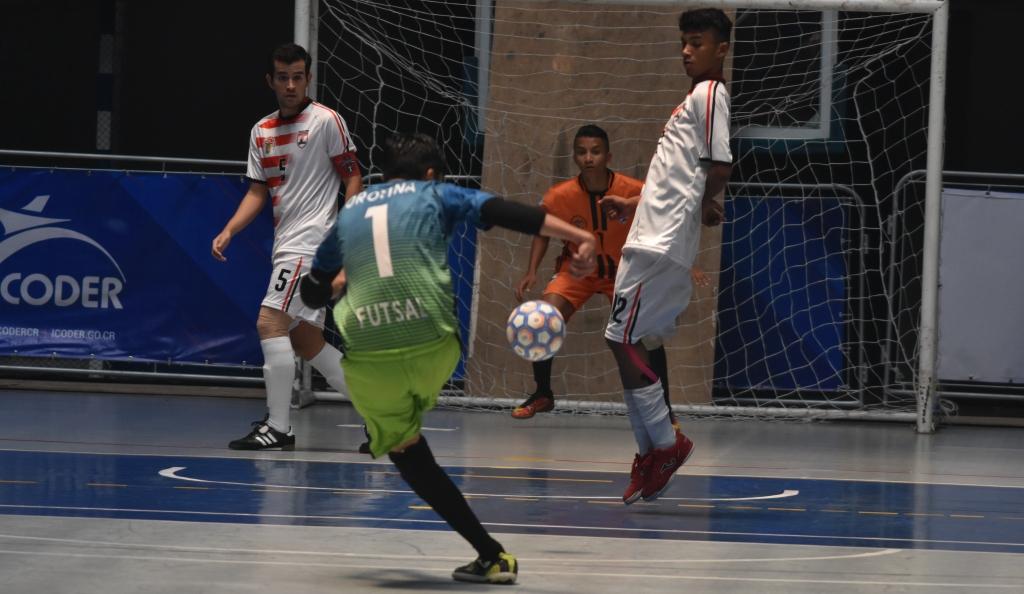 FutsalJuegos 284