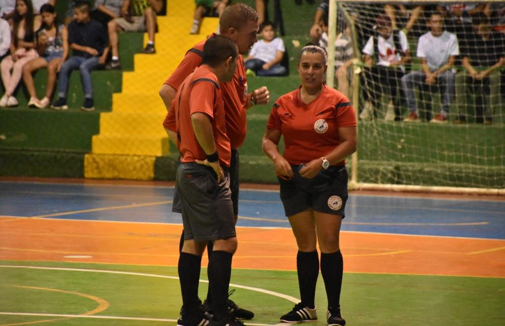 Orotina-SFco Copa 104