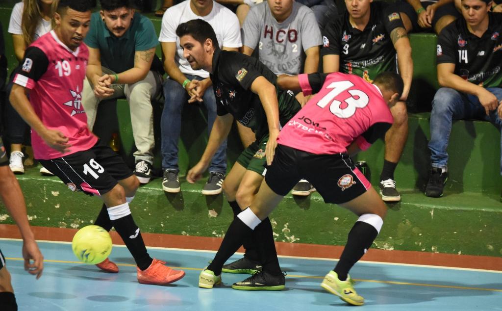 Futsal Vs Joma 090