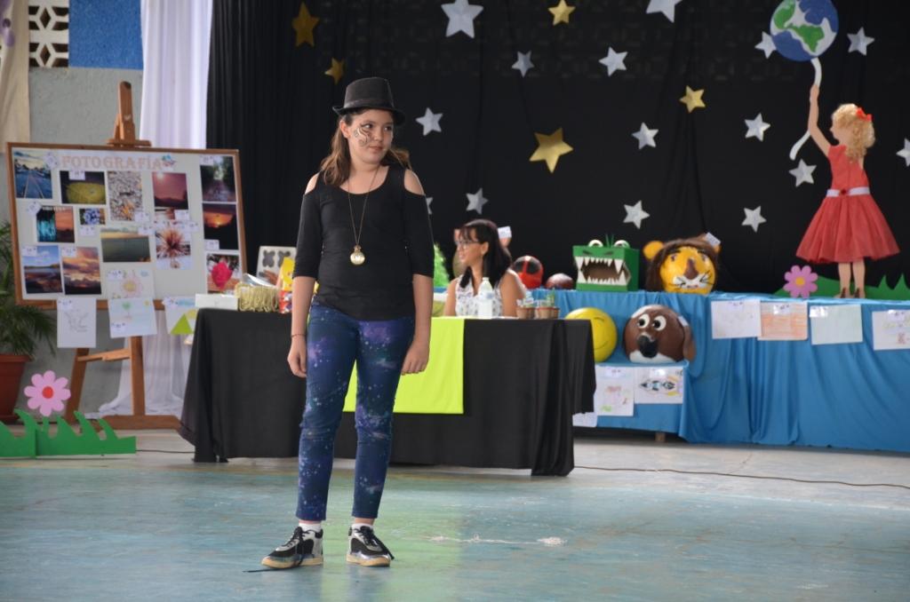 Festival de Artes 030