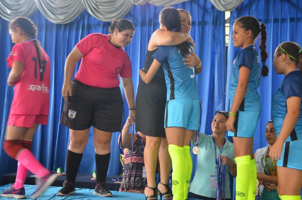 Final Futsal B 032