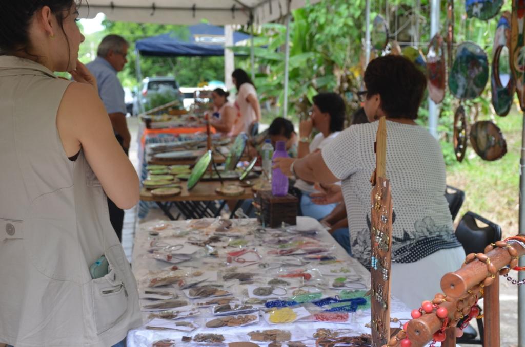 Feria Carara 010