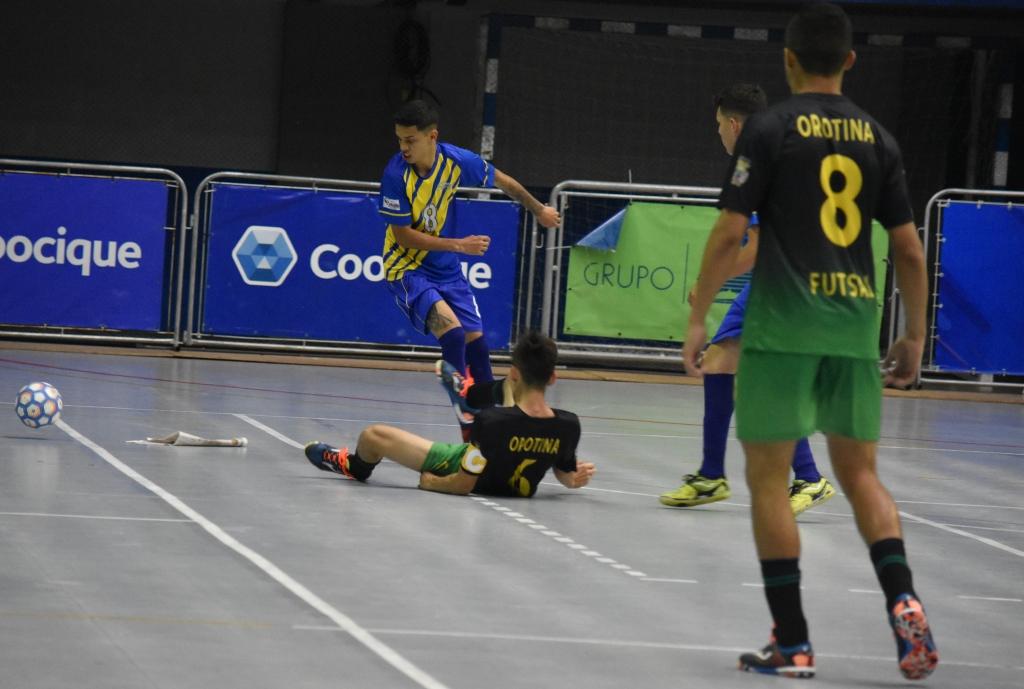 FutsalJuegos 137