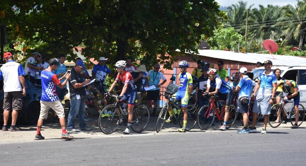 CiclismoJN 027