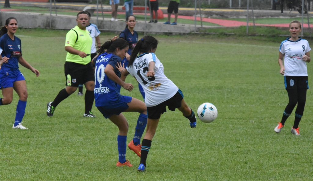 Futsal-San Mateo 057
