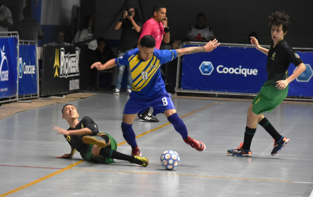 FutsalJuegos 080