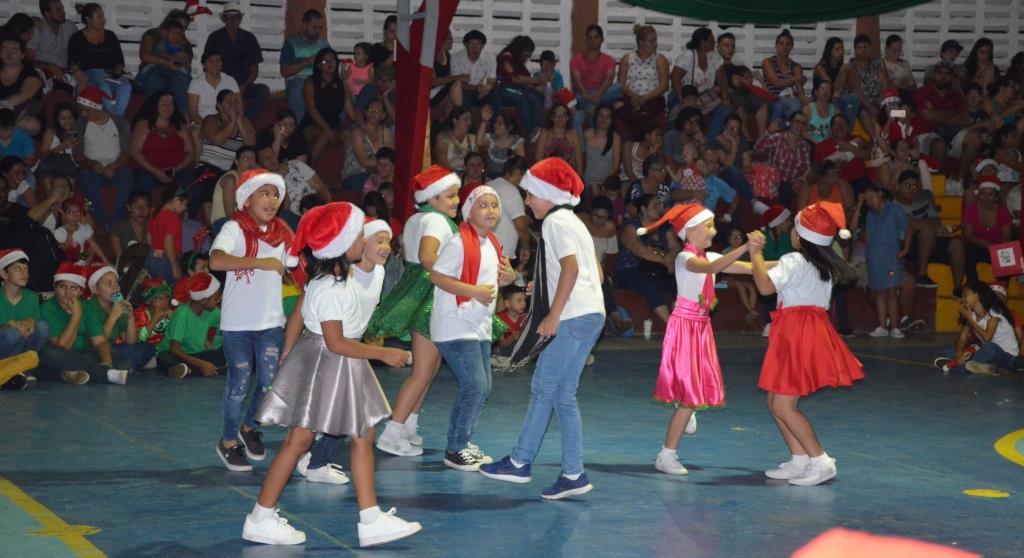 Festival Navidad 061