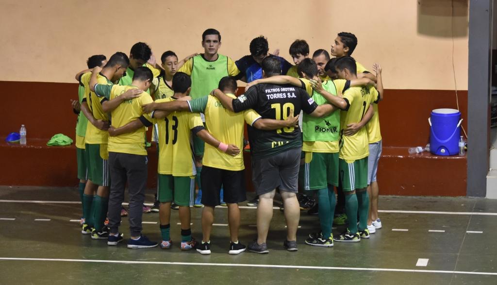 FutsalMtesOrotina 040
