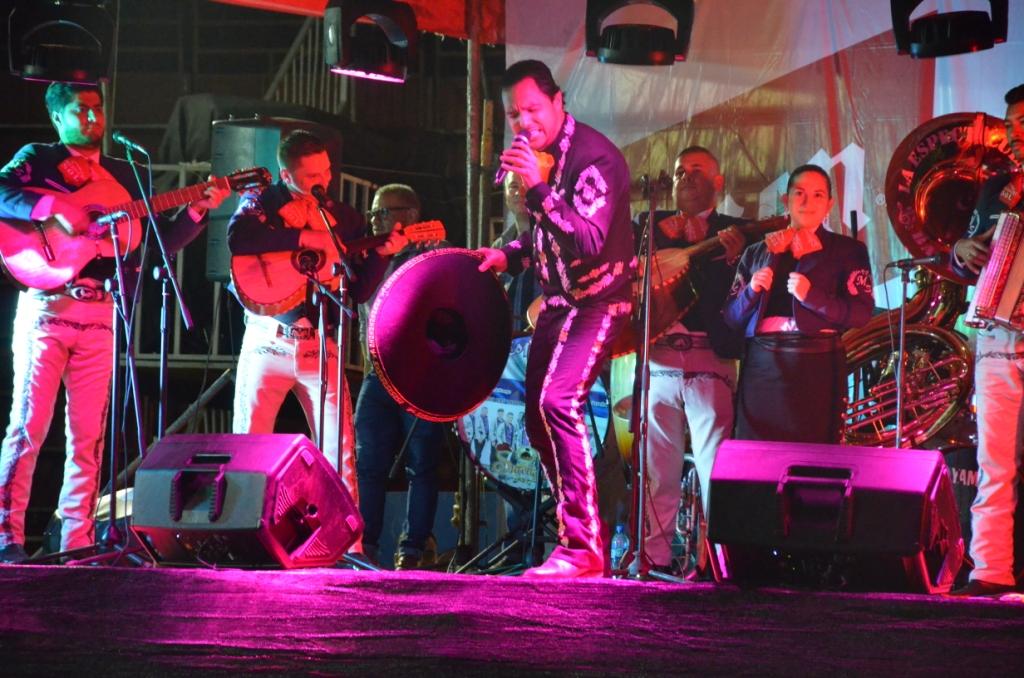 Festival Ranchero18 028