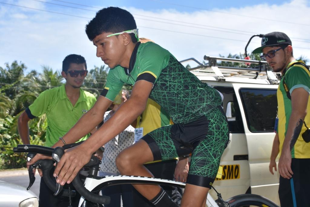 CiclismoJN 010