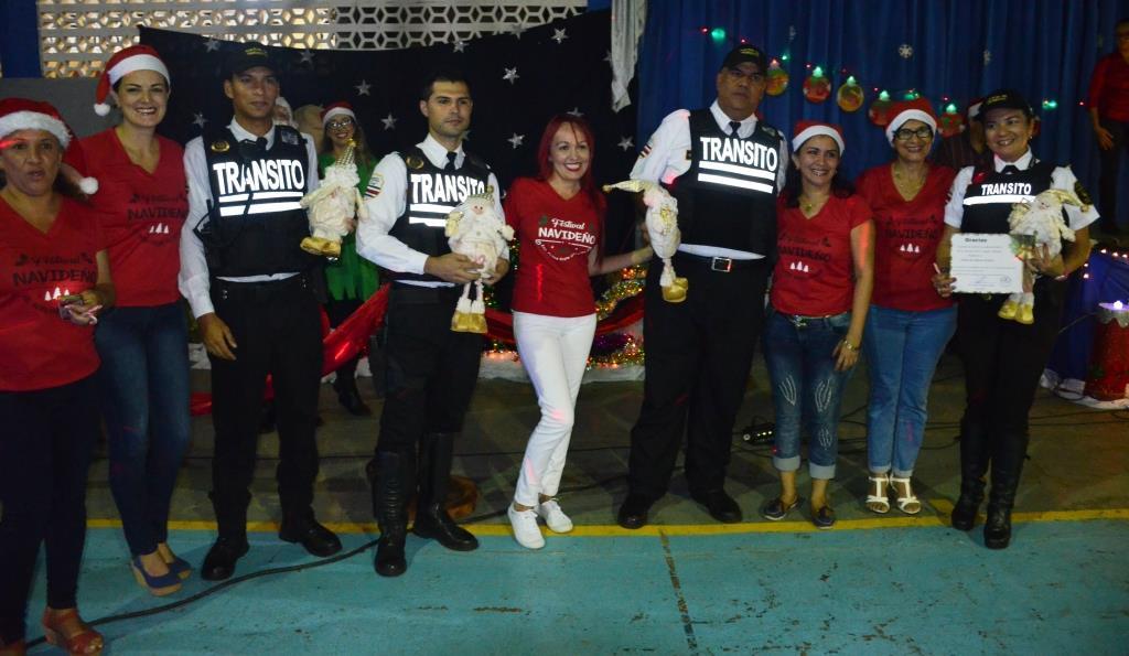 Festival Navidad 053