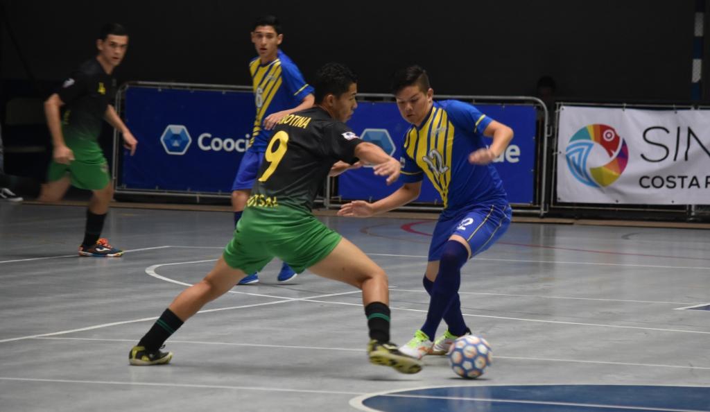 FutsalJuegos 048