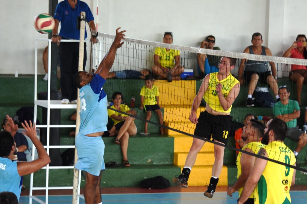 Voleibol 2da 048