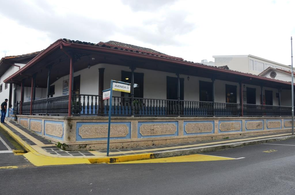 CasaCulturaHeredia 093