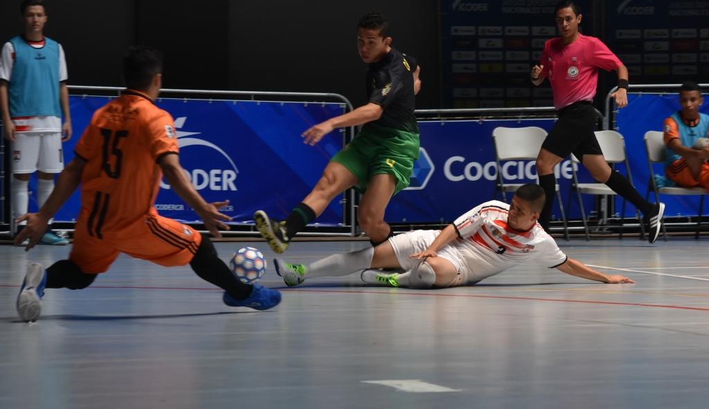 FutsalJuegos 232