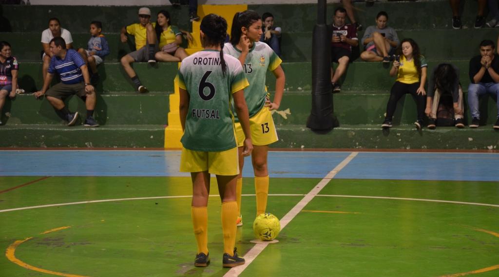 FutsalJN 010