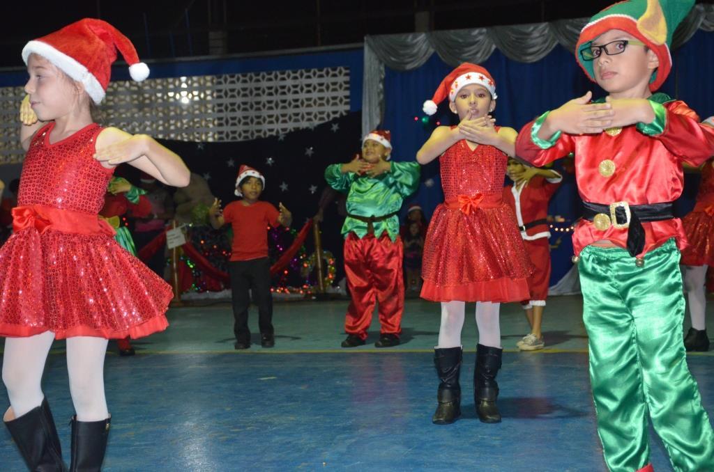 Festival Navidad 115