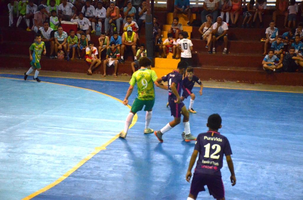 FutsalEscolar 084