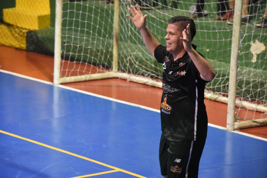 Futsal Vs Joma 135