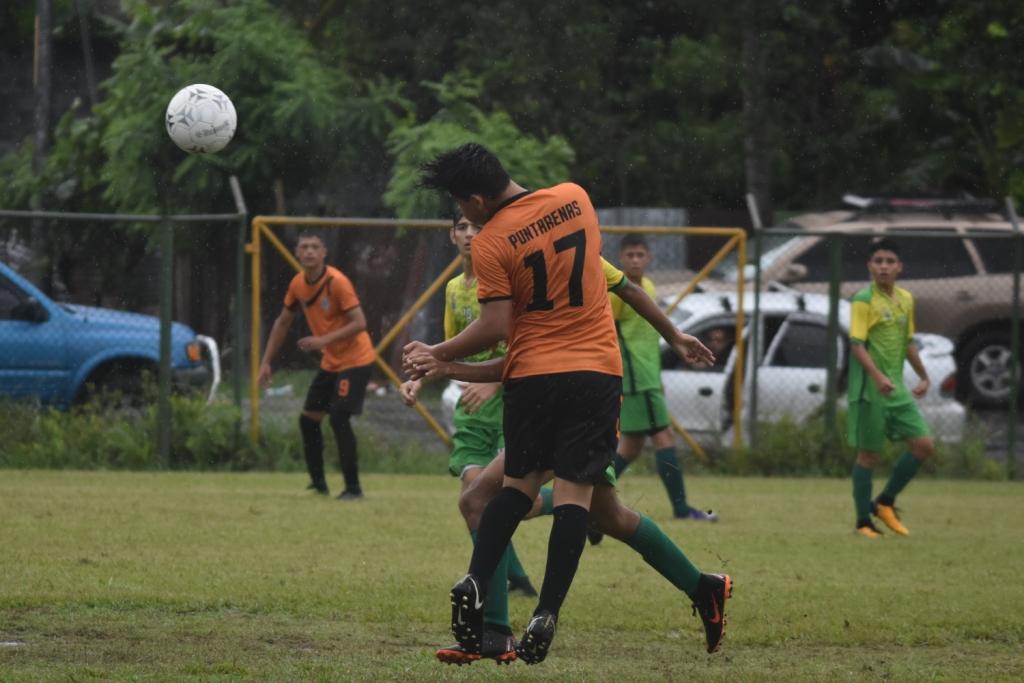 Finales Juegos 030