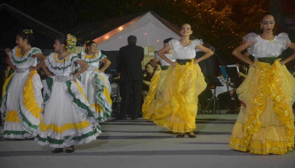 Feria2018 092